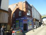 Thumbnail to rent in 28 Little Underbank, Stockport