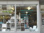 Thumbnail for sale in Boutport Street, Barnstaple