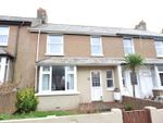 Thumbnail to rent in Fairfield Road, Bude
