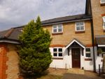 Thumbnail for sale in Crown Walk, Apsley Lock, Hemel Hempstead, Hertfordshire
