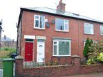 Property history Marleen Avenue, Newcastle Upon Tyne NE6