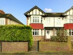 Thumbnail to rent in Tring Avenue, London