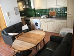 Thumbnail to rent in Hornsey Road, Hornsey Road