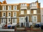 Thumbnail for sale in Sweyn Road, Cliftonville, Margate