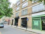 Thumbnail to rent in Princelet Street, London