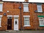 Thumbnail to rent in Essex Street, Middlesbrough