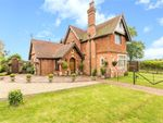 Thumbnail for sale in Roodlands Lane, Four Elms, Edenbridge, Kent