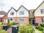 Thumbnail to rent in High Brow, Harborne
