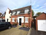 Thumbnail for sale in Stanley Rise, Springfield, Chelmsford