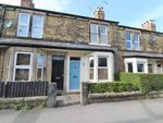 Thumbnail to rent in Regent Avenue, Harrogate