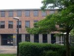 Thumbnail to rent in Townfield House, Townfield Street, Chelmsford