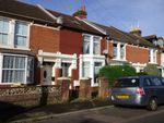 Thumbnail to rent in Parham Road, Gosport