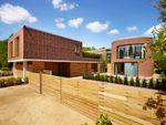 Thumbnail to rent in Cobden Hill, Watling St, Radlett