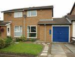 Property history Burnbridge, Newcastle Upon Tyne NE13