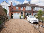 Thumbnail to rent in Manor Park Road, Castle Bromwich, West Midlands