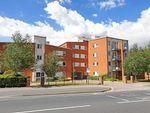 Thumbnail to rent in Fore Hamlet, Ipswich