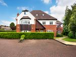 Thumbnail to rent in Highbury Road, Four Oaks, Sutton Coldfield
