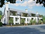 Thumbnail for sale in Apartment 14, Llangattock Court, Dixton Road, Monmouth, Monmouthshire