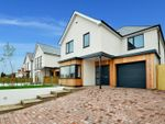 Thumbnail for sale in Percy Avenue, Kingsgate, Broadstairs