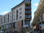 Thumbnail to rent in Abbey Court, City Centre, Coventry