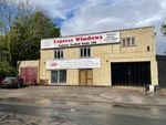 Thumbnail for sale in Quarryside Business Park, Trowers Way, Redhill