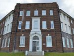 Thumbnail to rent in Palm Bay Avenue, Cliftonville, Margate