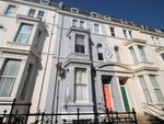 Thumbnail to rent in Bounds Place, Millbay Road, Plymouth