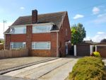 Thumbnail to rent in Camberley Close, Hucclecote, Gloucester