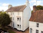 Thumbnail for sale in High Street, Lindfield, Haywards Heath, West Sussex
