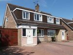 Thumbnail for sale in Thorne Road, Swindon