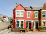 Thumbnail to rent in Inglemere Road, Tooting