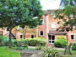 Thumbnail to rent in Deneside Court, Jesmond, Newcastle Upon Tyne