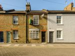 Thumbnail to rent in Grove Road, Ealing Broadway