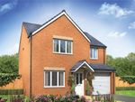 """Thumbnail to rent in """"The Roseberry"""" at Deacon Trading Estate, Earle Street, Newton-Le-Willows"""