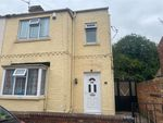 Thumbnail for sale in Sandsfield Lane, Gainsborough