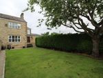Thumbnail to rent in Hallgarth Terrace, Lanchester, Durham