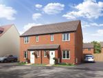 "Thumbnail to rent in ""The Hanbury"" at Boughton Green Road, Northampton"