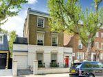 Thumbnail for sale in Hamilton Terrace, St Johns Wood, London