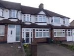 Thumbnail to rent in Glenn Avenue, Purley
