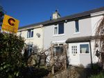Thumbnail for sale in Mount Pleasant, Chudleigh, Newton Abbot