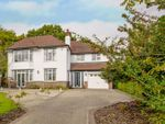 Thumbnail for sale in Cleve Avenue, Toton, Beeston, Nottingham