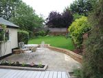 Thumbnail to rent in Chanctonbury Way, North Finchley