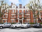 Thumbnail to rent in Castellain Road, St Johns Wood