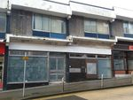 Thumbnail to rent in College Street, Ammanford