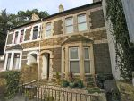 Thumbnail to rent in Bridge Street, Llandaff, Cardiff