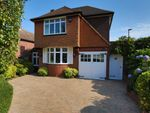 Thumbnail for sale in Greenway Gardens, Croydon
