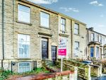 Thumbnail for sale in Bradford Road, Hillhouse, Huddersfield