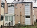 Thumbnail to rent in Waverley, Telford