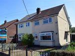 Thumbnail to rent in Tattenham Road, Basildon, Essex
