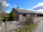 Thumbnail to rent in Grantown-On-Spey